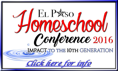 https://sites.google.com/a/vhhomeschool.com/conference/