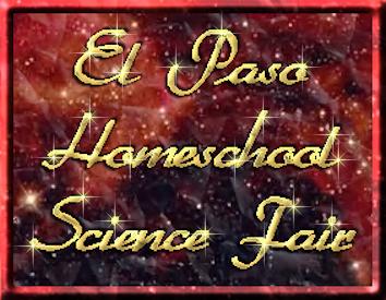 http://elpasohomeschoolsciencefair.org/