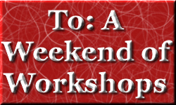 https://sites.google.com/a/vhhomeschool.com/www/a-weekend-of-workshops